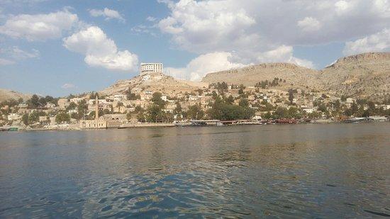 Halfeti, Turkey: IMG_20180908_154838_large.jpg
