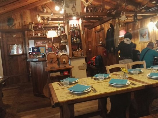 Locana, Italie : IMG_20180908_135803_large.jpg