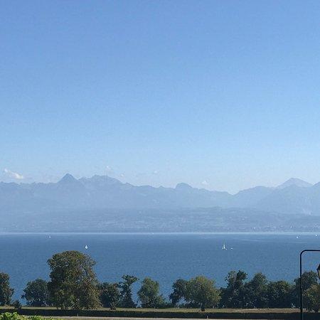 Bursinel, سويسرا: photo2.jpg