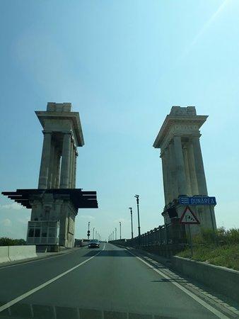 Giurgiu, Rumänien: 20180908_124131_large.jpg