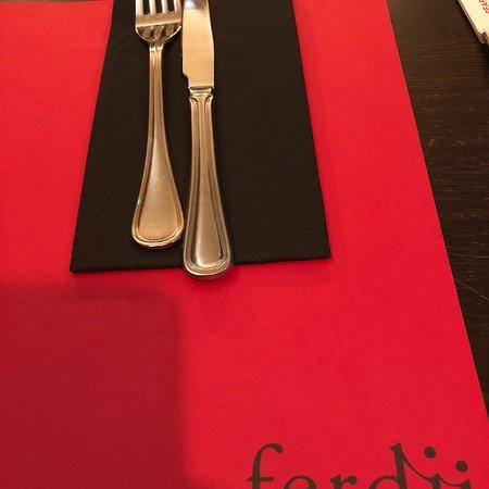 Ferdi Picture