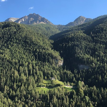 Valpelline, Italy: photo0.jpg