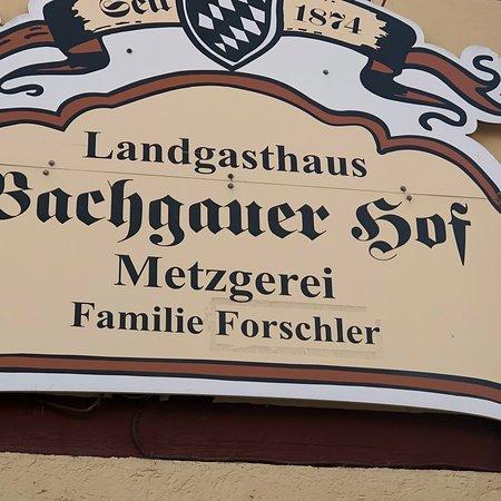 Grossostheim, Allemagne : photo0.jpg