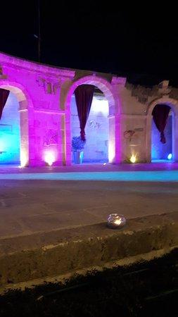 Talsano, Italie : 20180908_210756_large.jpg