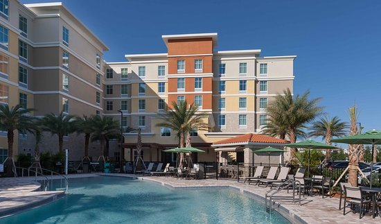 15 Best Hotels Near Port Canaveral Cruise Port On Cruise
