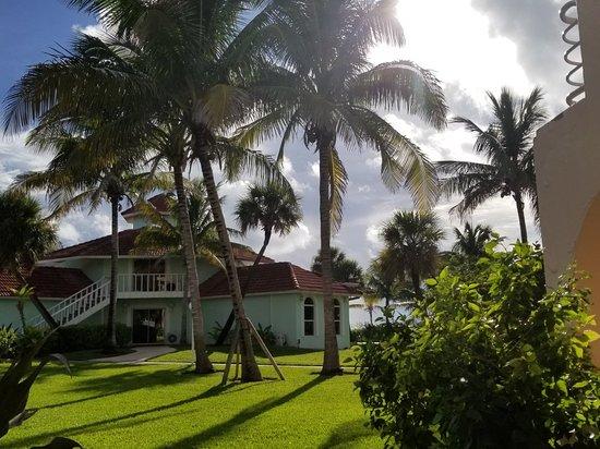 Taino Beach Resort & Clubs: 20180907_090904_large.jpg