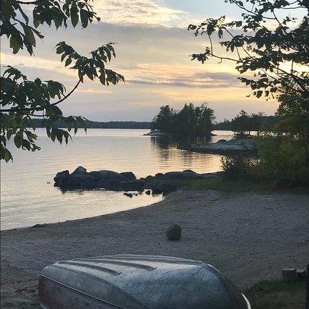 Sioux Narrows, แคนาดา: photo0.jpg