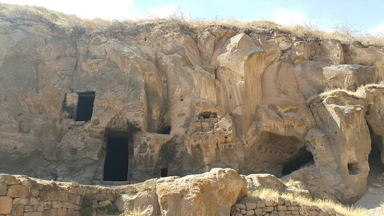 Ahlat, Turquia: 20180908_132245_large.jpg