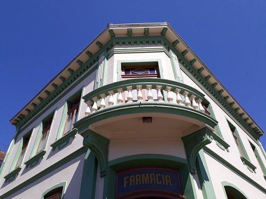 Centro Historico de Antonio Prado: 20180908_113413_large.jpg