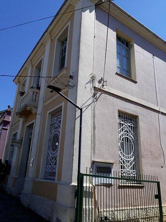 Centro Historico de Antonio Prado: 20180908_113943_large.jpg