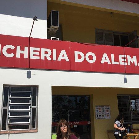 Restinga Seca, RS: photo1.jpg