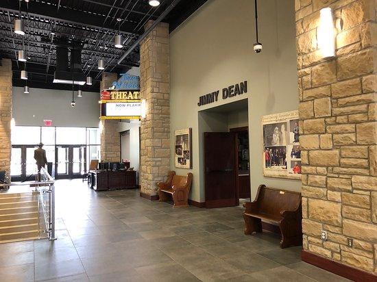 Museum of the Llano Estacado