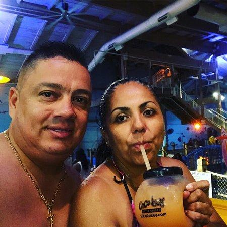 Coco Key Water Resort: photo9.jpg