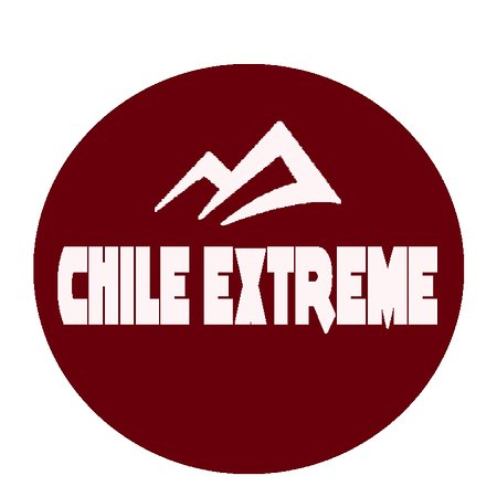 Chile Extreme