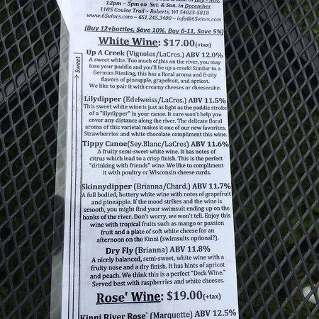 65 Vines Winery: photo7.jpg