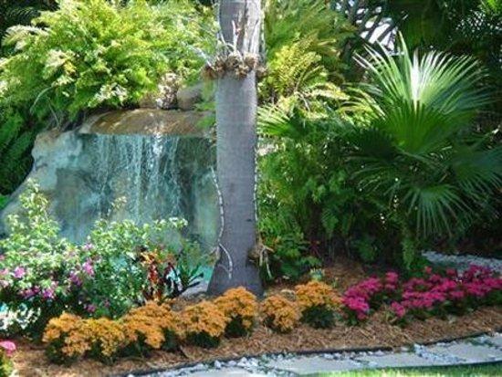Wilton Manors, FL: Exterior