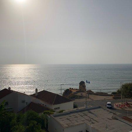 Photo0 Jpg Picture Of Carvi Beach Hotel Algarve Lagos Tripadvisor