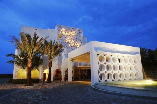 Map Of Vero Beach Hotels