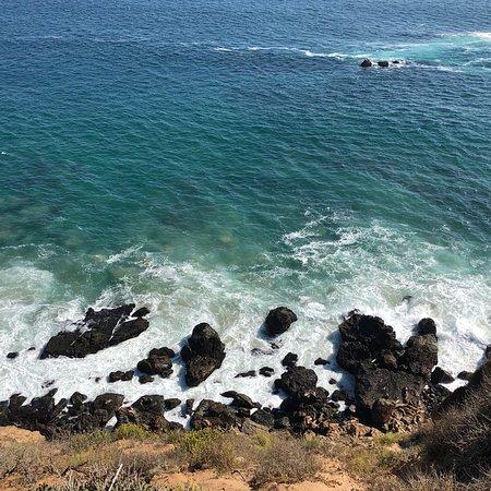 写真Point Dume State Beach and Preserve枚