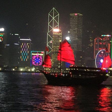 Star Ferry: photo0.jpg