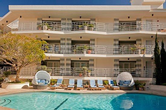 oceana beach club hotel prices reviews santa monica ca rh tripadvisor com