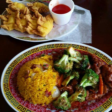 Hong Kong W Southport Indianapolis Restaurant Reviews Phone Number Photos Tripadvisor