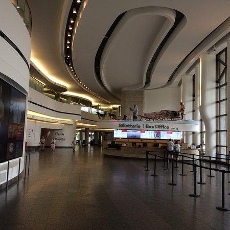 Canadian Museum of Civilization: photo1.jpg