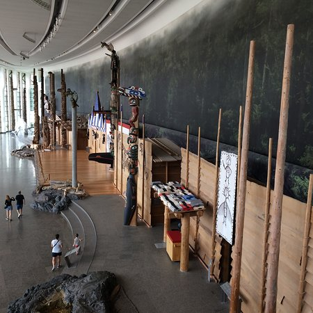 Canadian Museum of Civilization: photo3.jpg