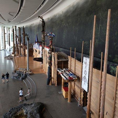 Canadian Museum of Civilization: photo3.jpg
