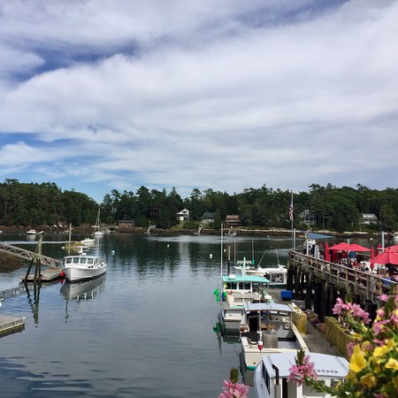 Southport, ME: photo1.jpg