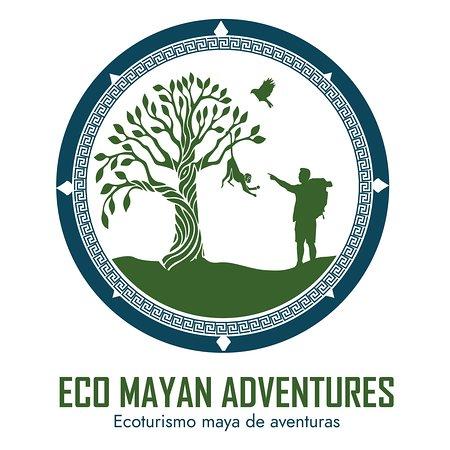 Eco Mayan Adventures