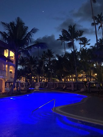 Honeymoon to Majestic Elegance Punta Cana