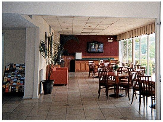 Red Carpet Inn Lenoir Updated 2018 Prices Amp Hotel