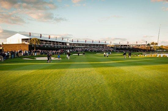 PGA National Resort U0026 Spa: Golf Course