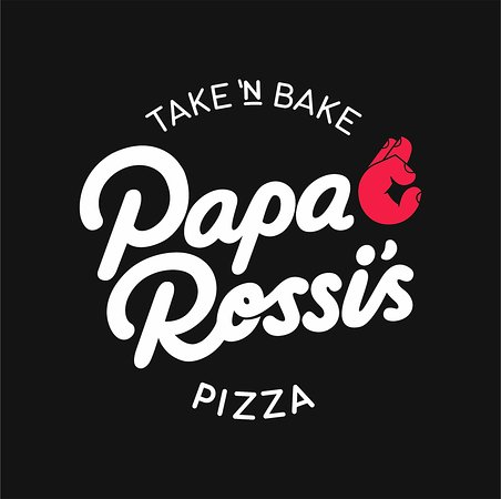 Papa Rossi's