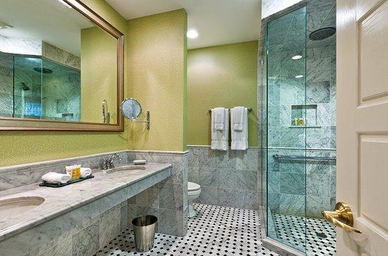 Wayne, PA: Guest room amenity