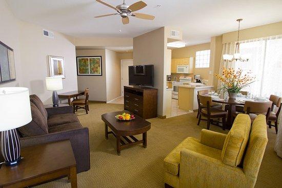 Scottsdale Links Resort C̶ ̶1̶4̶1̶ C 102 Updated 2018