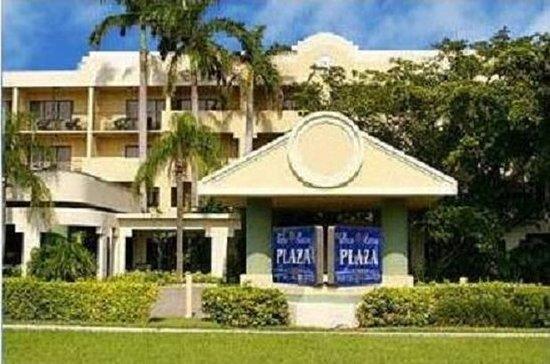 b147b7746ec3 BOCA RATON PLAZA HOTEL AND SUITES - UPDATED 2019 Reviews   Price Comparison  (FL) - TripAdvisor