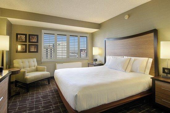 Pleasing Main Street Station Hotel Casino Updated 2019 Prices Interior Design Ideas Gentotthenellocom