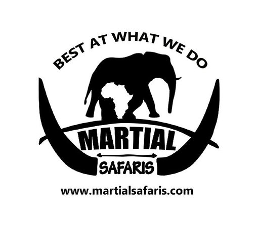 Martial Safaris