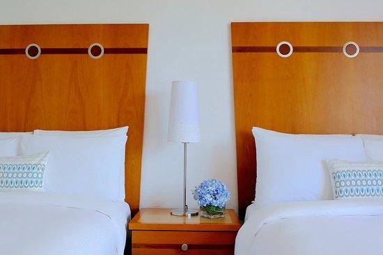 avalon hotel prices reviews miami beach fl tripadvisor rh tripadvisor com