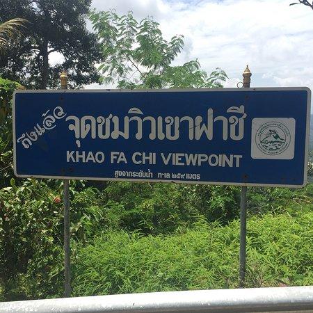La-un, Thailand: photo0.jpg