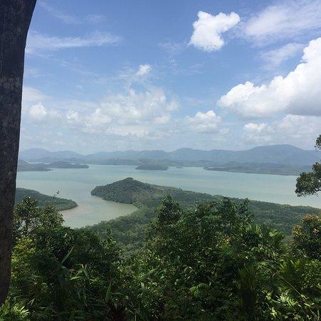 La-un, Thailand: photo1.jpg