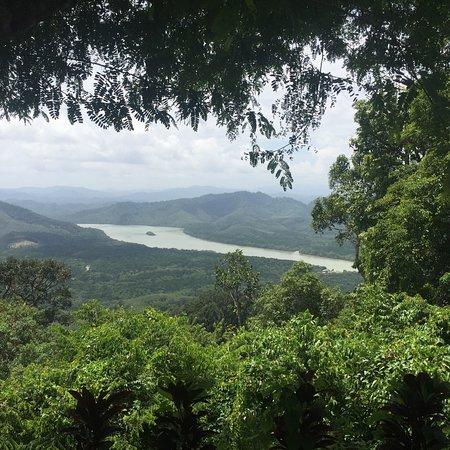 La-un, Thailand: photo2.jpg