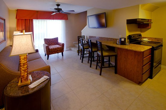 Saratoga Resort Villas 103 ̶2̶3̶3̶ Updated 2018