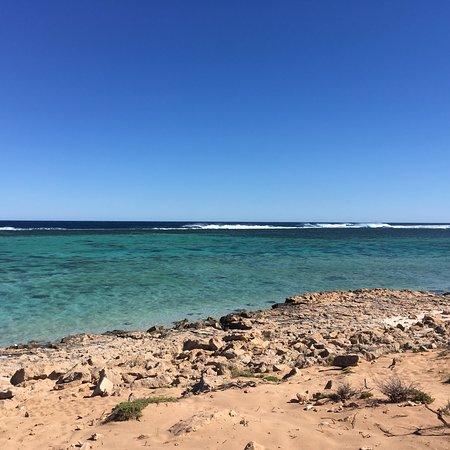 Ningaloo, Australien: photo1.jpg