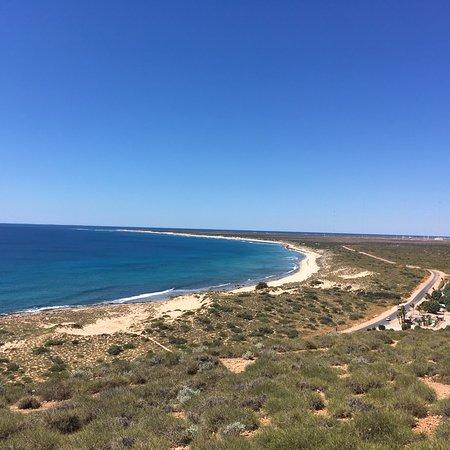 Ningaloo, Australien: photo3.jpg