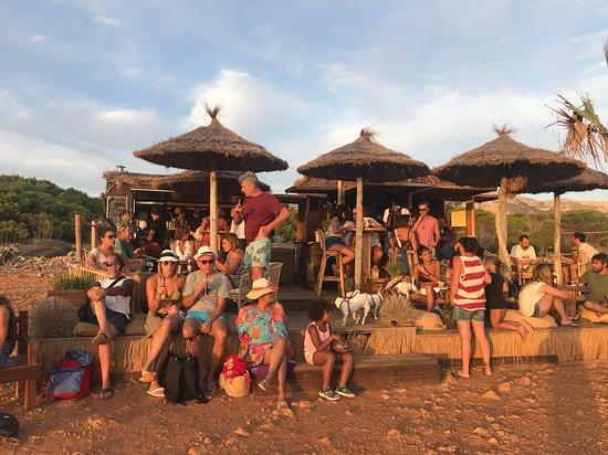 PuraVida BeachClub