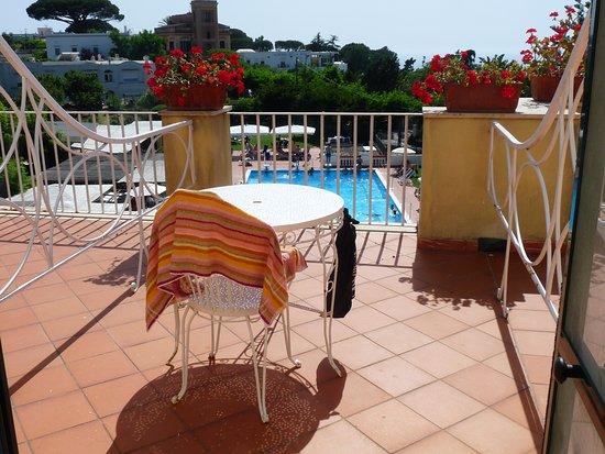 호텔 산 미켈레 이미지