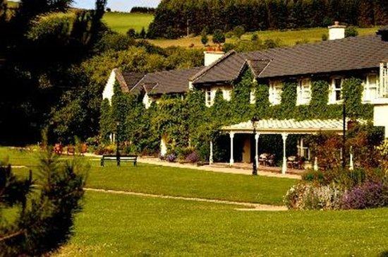 Macreddin Village, Irlanda: Exterior